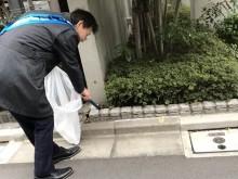 2019.2.26 西新橋②
